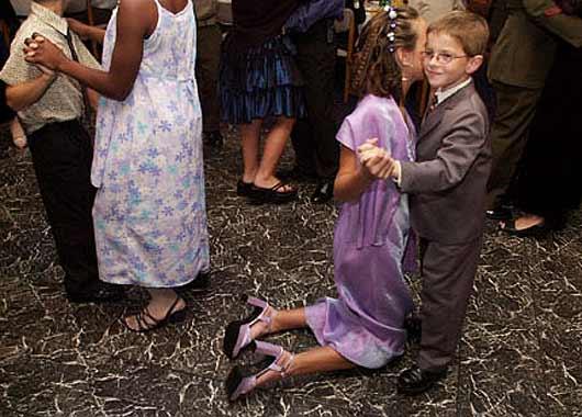 dance.jpg (530x380, 36Kb)