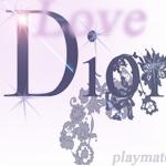 dior.jpg (150x150, 37Kb)
