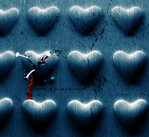 4257809_20050810_blakk_wallpapers_ru_owner_of_the_lonely_heart_mk2_1600x1200_A87780.jpg (500x462, 244Kb)