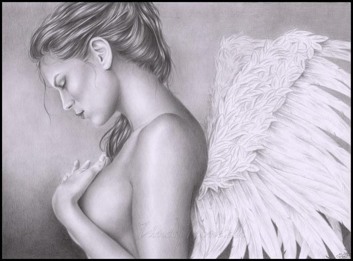 6076533_sadness_of_an_angel_x.jpg (699x518, 81Kb)