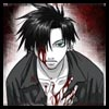 Blood_of_a_Thousand_Demons0.jpg (100x100, 19Kb)