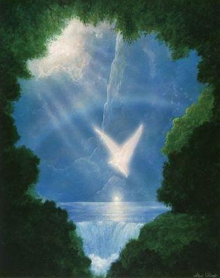 angel1.jpg (316x400, 17Kb)