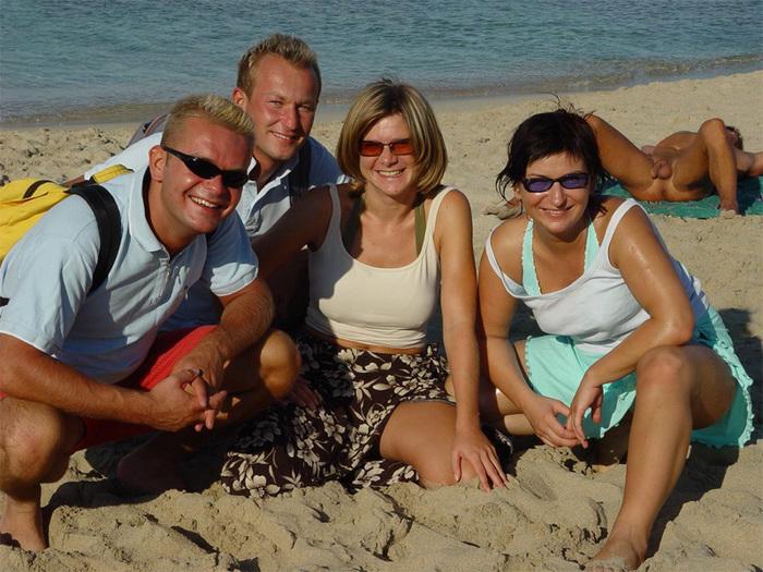 Family.jpg (700x525, 205Kb)