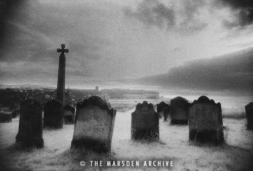 кладбище.jpg (500x339, 15Kb)