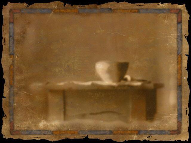 кофе copy.jpg (640x480, 77Kb)