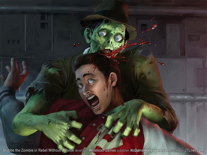 wallpaper_stubbs_the_zombie_in_rebel_without_a_pulse_02_800.jpg (700x525, 133Kb)