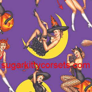 bewitched%20pinup.jpg (300x300, 61Kb)