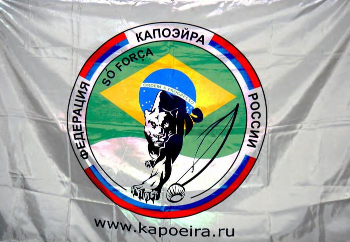FLAG.jpg (699x484, 317Kb)