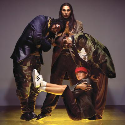 black-eyed-peas5.jpg (400x400, 22Kb)