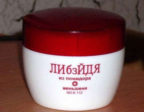 cream.jpg (500x389, 20Kb)