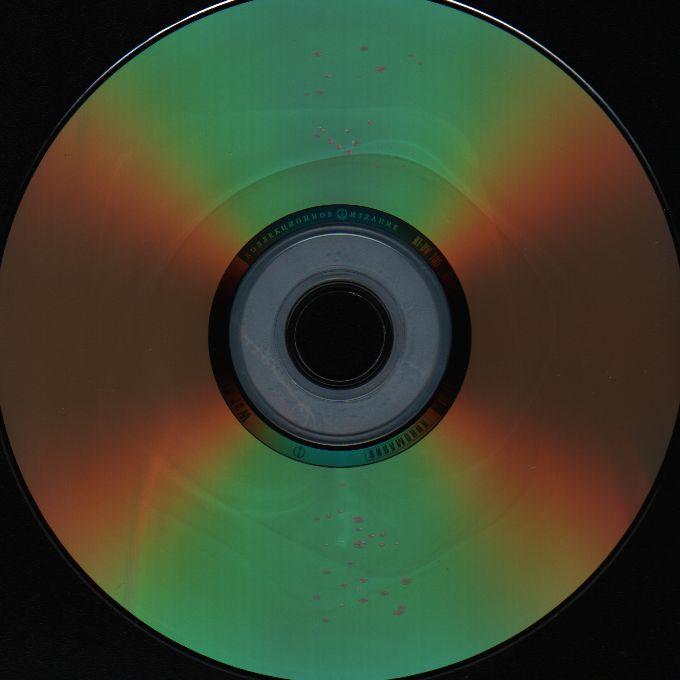 kinobrak.jpg (680x680, 30Kb)