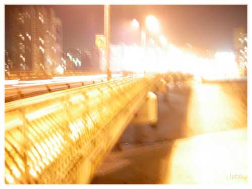 night_PICT3750.jpg (500x375, 16Kb)