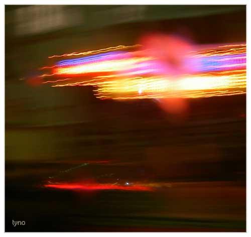 speed_PICT3663.jpg (500x472, 16Kb)