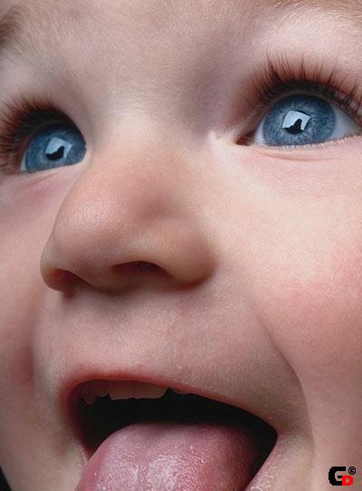 малыш.jpg (400x542, 32Kb)