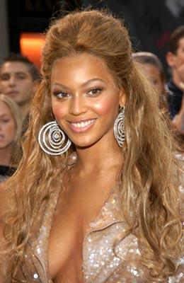 Beyonce_017.jpg (260x400, 27Kb)