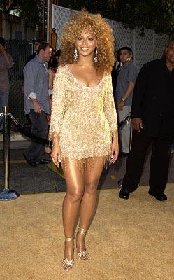 Beyonce_014.jpg (249x400, 33Kb)