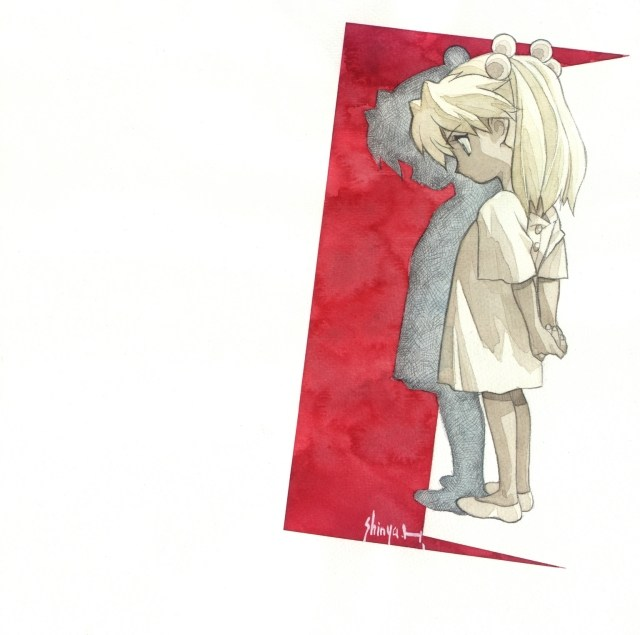 0asuka091.jpg (640x635, 45Kb)