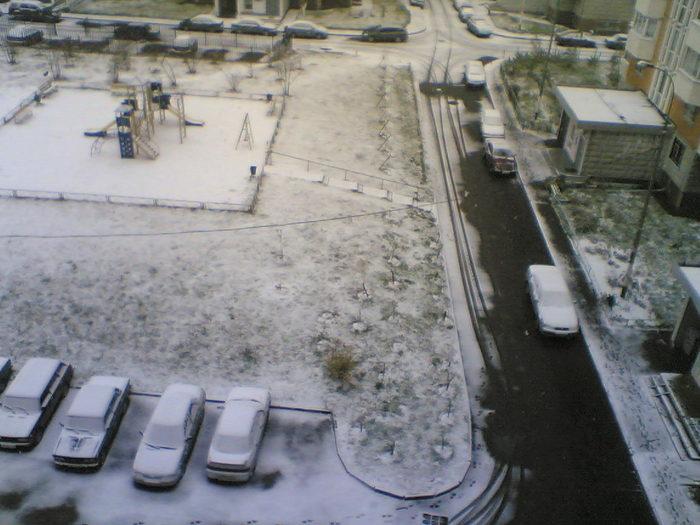 Первый снег.jpg (700x525, 74Kb)