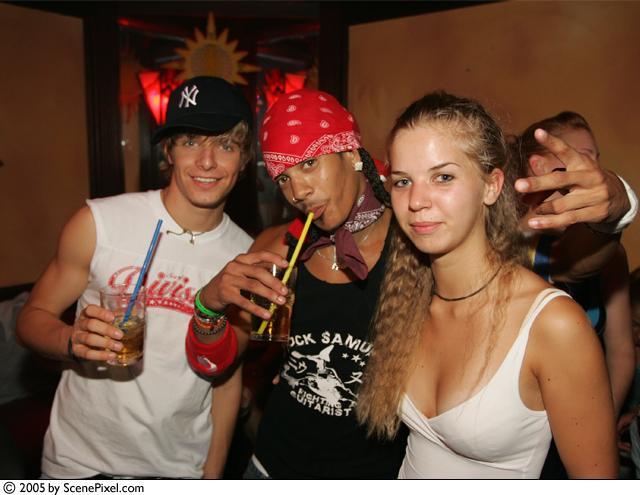 party13.jpg (640x495, 42Kb)