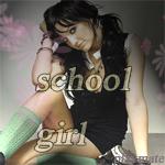 school.jpg (150x150, 46Kb)