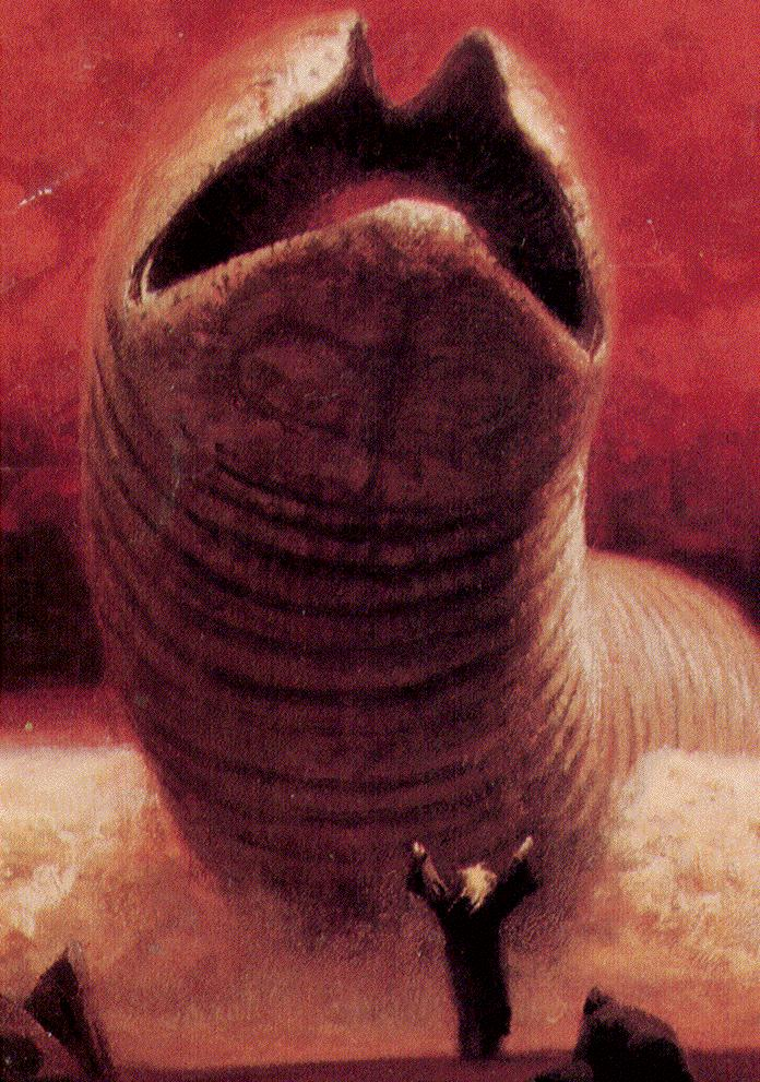 sandworm.jpg (696x991, 170Kb)