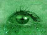 Глаз.jpg (150x113, 7Kb)