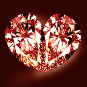 сердце.jpg (177x177, 68Kb)