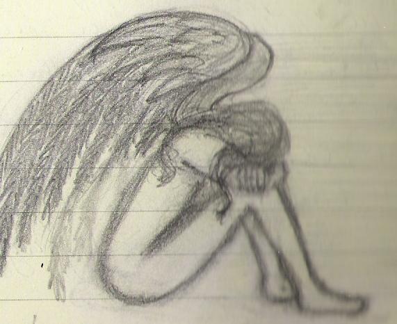 Ангел.JPG (571x466, 40Kb)