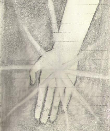 Рука.JPG (422x502, 35Kb)