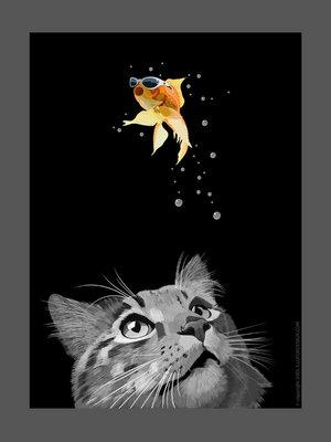4599138_Opportunities_by_illufox.jpg (300x400, 15Kb)