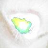 eye.jpg (100x100, 8Kb)