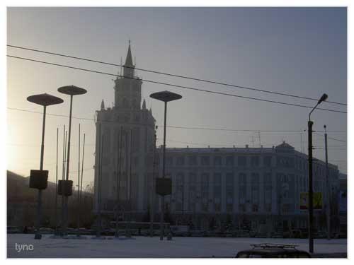 progulka_03_PICT3671.jpg (500x375, 13Kb)
