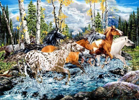 лошади 1.JPG (546x393, 78Kb)