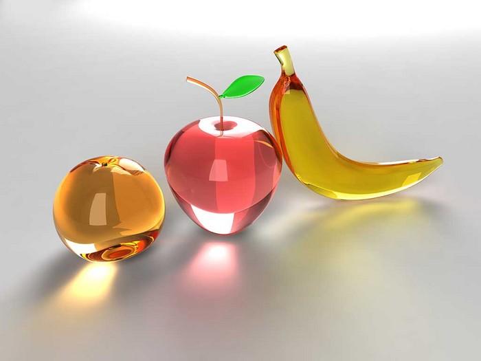 стекляные  фрукты.jpg (700x525, 50Kb)
