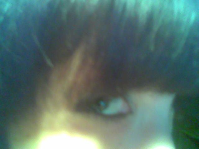 готичный глаз.jpg (640x480, 23Kb)