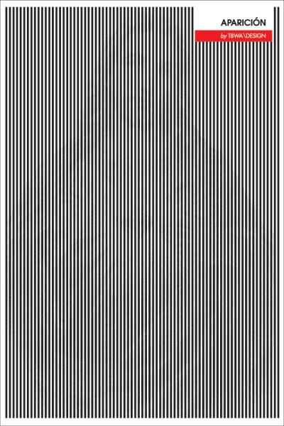 иисус.jpg (400x600, 128Kb)