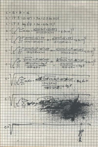 Math05.jpg (401x597, 98Kb)