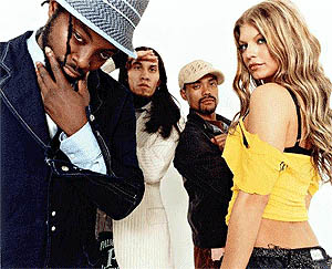 4816031_blackeyedpeas.jpg (300x243, 31Kb)