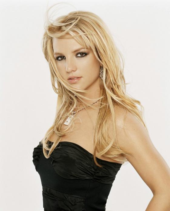 4091954_Britney_Spears_bs26.jpg (561x699, 231Kb)