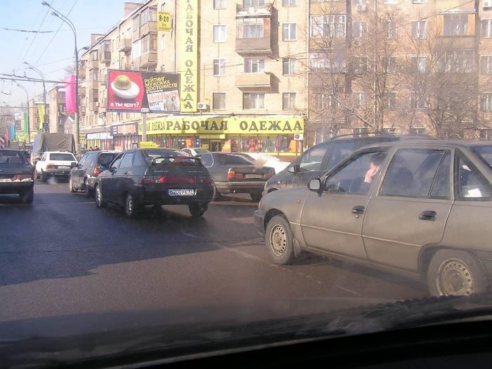 Дороги Москвы2.jpg (700x525, 65Kb)