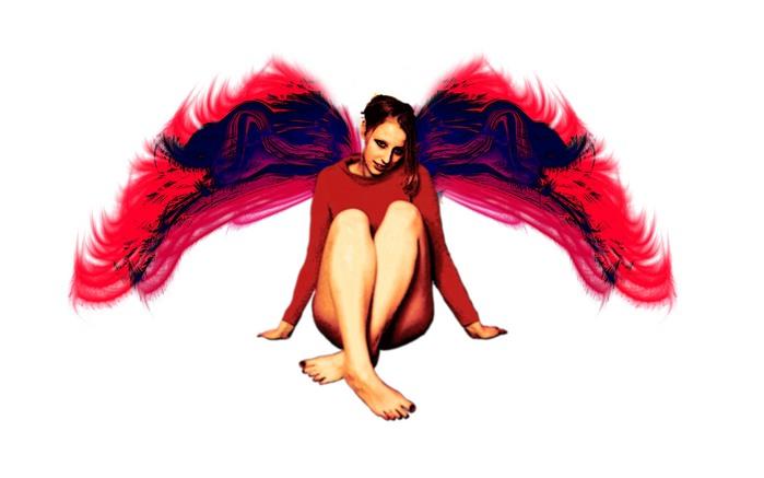 Ангел два copy.jpg (699x437, 72Kb)