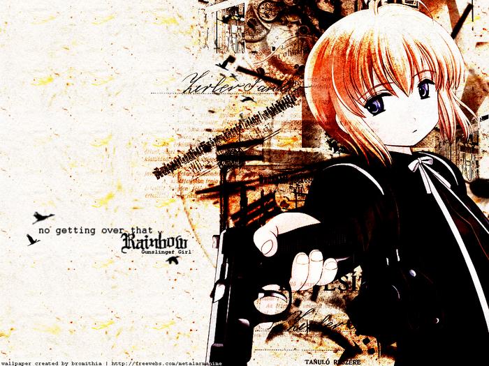 Minitokyo.Anime.Wallpapers.Gunslinger.Girl[82565].jpg (700x525, 567Kb)