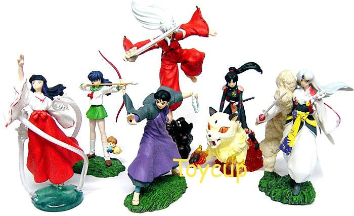 1120488876861_inuyasha_fig_set_a.jpg (700x427, 52Kb)