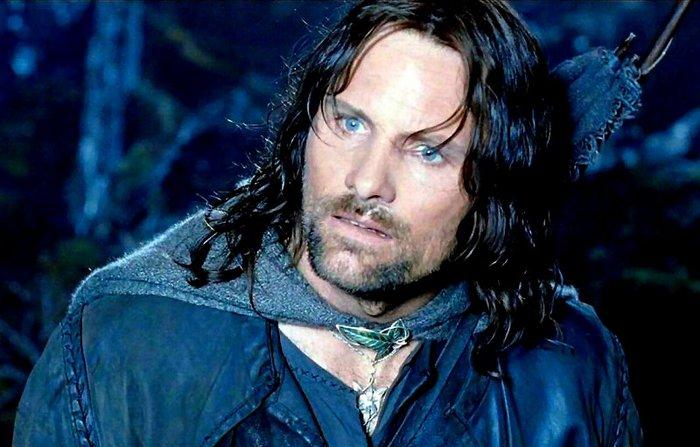 Aragorn_confuzzled.jpg (700x447, 66Kb)