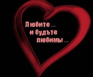 5779055_6346634634.jpg (306x252, 21Kb)