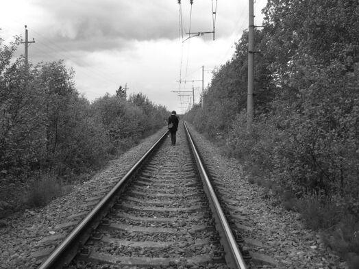 на  железной  дороге.jpg (524x393, 46Kb)