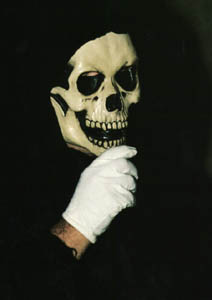 maska.jpg (212x300, 9Kb)