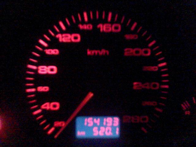 speed.jpg (640x480, 68Kb)