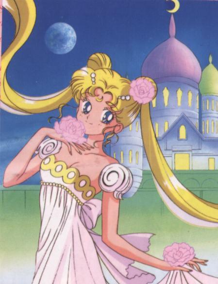 princessmoon.jpg (449x585, 39Kb)
