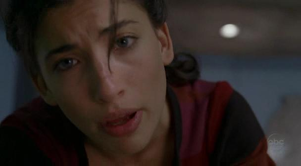 lost.s02e15.eng.0-30-40.116.JPG (608x336, 11Kb)